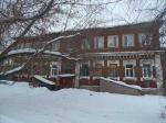 Прокуратура Оренбурга занялась реабилитацией домов