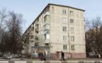 Столичные власти определились с первыми сериями пятиэтажек под снос