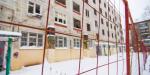 Более 500 кварталов могут попасть в программу реновации жилья в Москве