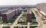 Наследие хрущевок: как массовое строительство в СССР опередило свое время
