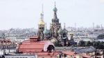 Почему масштабные и дорогие градостроительные проекты Петербурга не станут гордостью города
