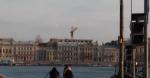 «Дом Софьи Линдес» признан памятником регионального значения