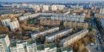 Хрущевки против новостроек: с каким жильем конкурируют пятиэтажки Москвы