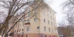 Программу сноса пятиэтажек в Москве поддерживают 80% жителей — опрос
