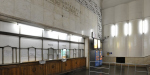 """Мосгорнаследие отклонило проект реконструкции станции метро """"Аэропорт"""""""