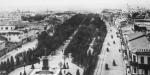 В Москве нашли городскую инфраструктуру XVII века при ремонте бульваров
