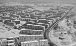 От ГДР до Еревана: как строили хрущевки в СССР и странах соцлагеря