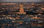 Ранее возражавшие местные жители разрешили Hermitage строить небоскребы под Парижем
