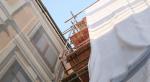 ГЗК одобрила документы для реставрации «расстрельного» дома на Никольской улице