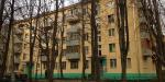 Названа полная стоимость программы сноса пятиэтажек в Москве