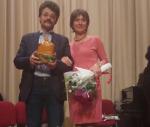 «Хранителям Наследия» вручена Премия имени Алексея Комеча