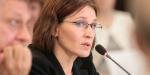 Урбанист Ирина Ирбитская: «Жители хрущевок должны стать девелоперами»