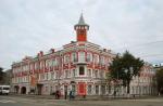 Первое в России Министерство исторического наследия
