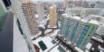 Снос пятиэтажек позволит отказаться от системы микрорайонов – главный архитектор Москвы