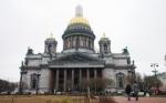 Расследование РБК: как Исаакиевский собор передавали РПЦ