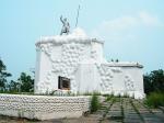 Госорган охраны памятников создают в Еврейской автономной области