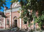 Томск: собственник снесенного памятника все же предстанет перед судом