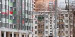 На первом этапе привлекать инвесторов к реновации жилья не планируется — Хуснуллин