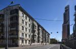 Собянин подписал постановление о правах собственников при реновации жилья в Москве