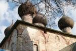 Ярославское правительство обещает спасти монастырь Богоявления на Острову