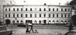 Старую Москву продолжают сносить, но на законных основаниях