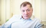 Марат Хуснуллин — РБК: «Мы построим дом длиной от Москвы до Владивостока»