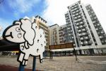 Дума и правительство ускоряют принятие законопроекта о пятиэтажках