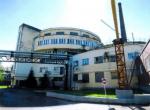 Кушелевский хлебозавод обрел статус памятника регионального значения