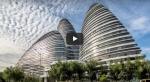 Заха Хадид: 10 проектов любимого архитектора Гейдара Алиева