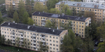 «Хочется пожить в хорошей квартире». 5 монологов москвичей о реновации