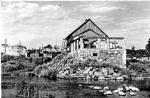 В Пскове за 0,5 млн рублей продают развалины мельницы начала XX века