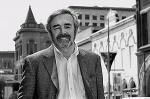 """Наследие и вертикаль. Интервью с Донованом Рипкемой, автором книги """"Экономика исторического наследия"""""""