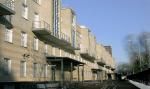 Пироговская больница: трансформация замысла