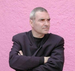 Доминик Перро. Интервью Алексея Тарханова