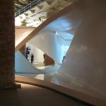 Лауреаты с окраин. Призеры XI Венецианской архитектурной биеннале