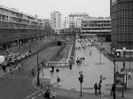 Общественные пространства в Берлине и Москве: сравнение с точек зрения архитектора и горожанина. Интервью c Кристофом Лангхофом