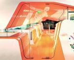 Конкурс широкого диапазона. Объявлены лауреаты Архитектурной Премии-2008