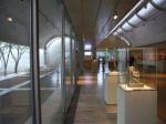 Музей Кимбелл. Личные впечатления