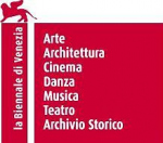 XII Архитектурная биеннале в Венеции