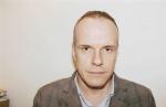 Градус повышается: интеллектуальный досуг в Москве и Никола-Ленивце