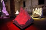 Города пошли по миру. Главная экспозиция X Венецианской биеннале