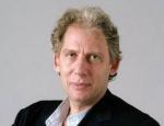 Ричард Бердетт: за городами – будущее