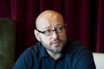 Юрий Григорян становится директором образовательной программы Стрелки