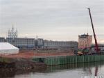 ЮНЕСКО проверит Санкт-Петербург