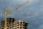 Архитектурная профессия как жертва предвыборной конъюктуры
