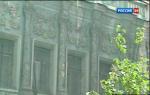 Палаты князя Пожарского. Специальный репортаж Р. Рахматуллина