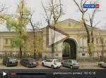 Облюбование Москвы: Лефортовский дворец. Специальный репортаж Р. Рахматуллина