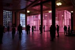 24-часовой музей
