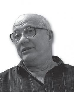 Андрей Гозак