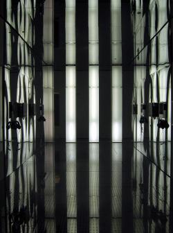 Музей небоскребов